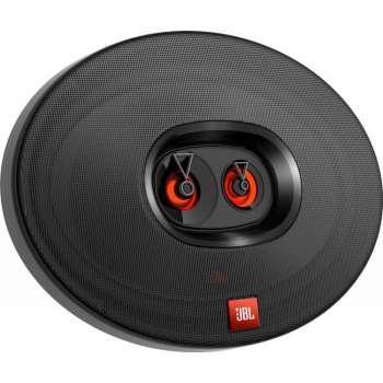 Коаксиальная акустика JBL CLUB 9632