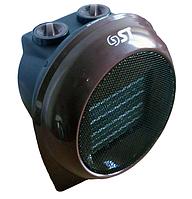 Электрообогреватель керамический ST 33-200-02 Гарантия!