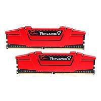 Оперативна память G.Skill 16 GB (2x8GB) DDR4 3600 MHz Ripjaws V (F4-3600C19D-16GVRB)