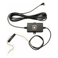 Смарт-кабель Mio MiVue Smartbox-II