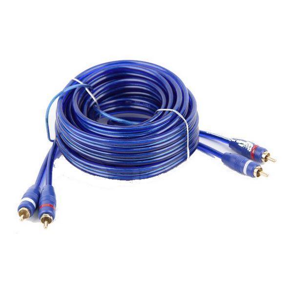 Межблочный кабель TCON 5-0015-5