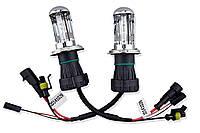 Биксеноновая лампа PROLUMEN Н4 HI/LO 4500