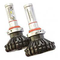 Лампы светодиодные Prime-X KC 9005-9006 5000K (2 шт.)