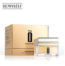 Омолаживающий крем для лица Demiself с коллагеном 50 g (в большой подарочной коробке), фото 3