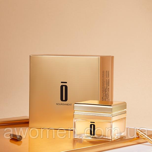 Омолаживающий крем для лица Demiself с коллагеном 50 g (в большой подарочной коробке)