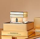 Омолаживающий крем для лица Demiself с коллагеном 50 g (в большой подарочной коробке), фото 2