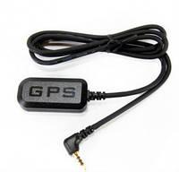 GPS Антенна GAZER ASG750