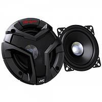Коаксиальная акустика JVC CS-V418