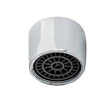 Аэратор (распылитель) для смесителя М22 на кухню, умывальник, биде
