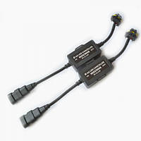 Обманки Led Prime-X CAN-BUS HB3/HB4(2 шт)