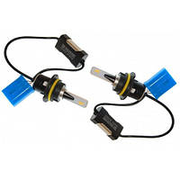 Лампы светодиодные Baxster P HB1(9004) 6000K 3200Lm (2 шт)