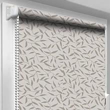 Рулонная штора DecoSharm В720 Сиреневая