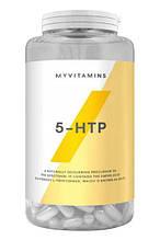 Серотонин MY PROTEIN 5 HTP 50 мг 90 капсул