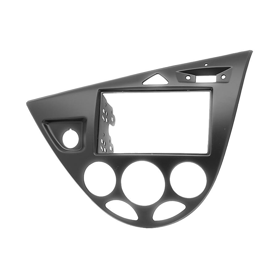 Перехідна рамка Ford Focus CARAV 11-548