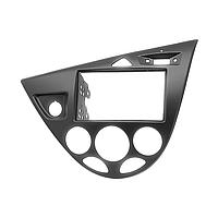 Переходная рамка Ford Focus CARAV 11-548, фото 1