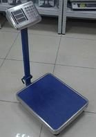 Весы товарные электронные ВПД (FS405L) до 150 кг Днепровес