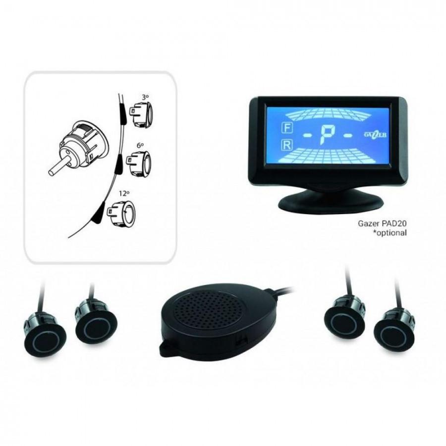 Адаптер USB  парк системы GAZER PAC30