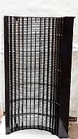 Подбарабанья Енисей-950 КДМ 2-90-1Б