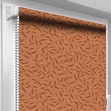 Рулонна штора DecoSharm В717 -