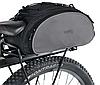 Велосипедная Сумка Roswheel на багажник 13 литров
