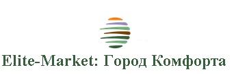 """""""ГОРОД КОМФОРТА"""" евро декор окон"""