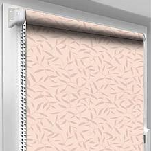 Рулонна штора DecoSharm В715 -