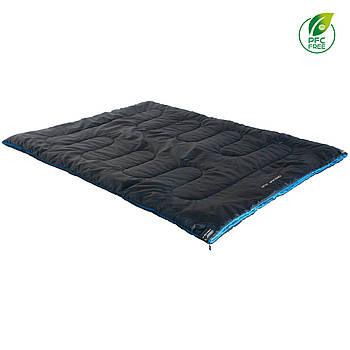Спальний мішок High Peak Ceduna Duo