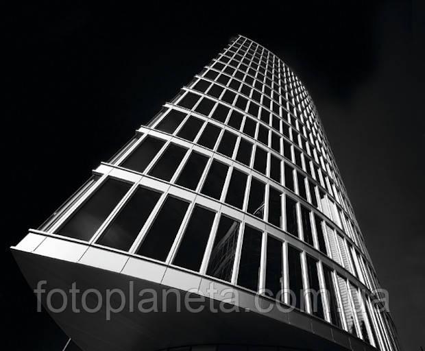 чорно-білі фотографії