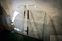 Стекло опускное переднее правое ВАЗ 2104 2105 2107 пассажирское