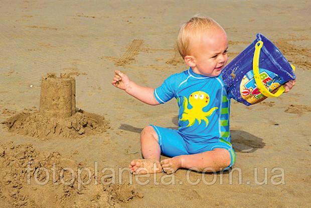 Пляжні фото