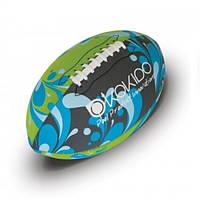 Мяч неопреновый Kokido K613CBX American Football