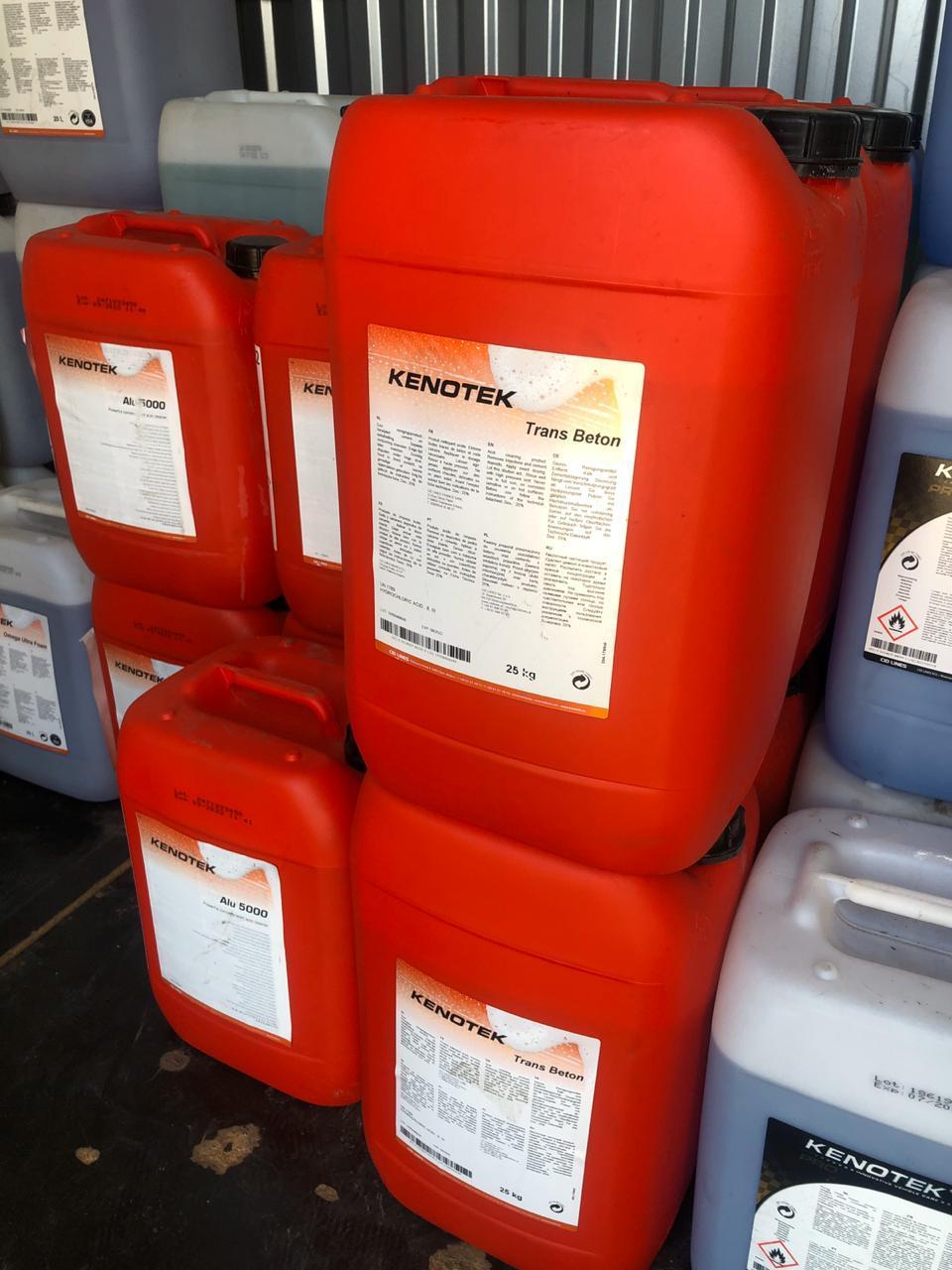 Средство бетон бетон в алексине купить