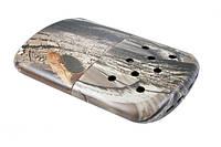 Грелка для рук Zippo 100*68*15 мм. камуфляж 670213