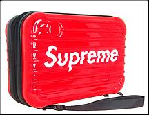 Кейс для парикмахерских инструментов Supreme