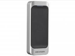¶RFID EM зчитувач DS-K1107E