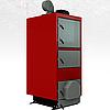Твердотопливный котел ALtep КТ-2Е-U 62 кВт