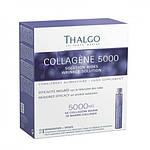 Интенсивный курс коллаген Thalgo Collagene 5000