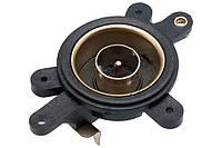 Разъем чайника LJ-06 13A 220-240V 3 контакта