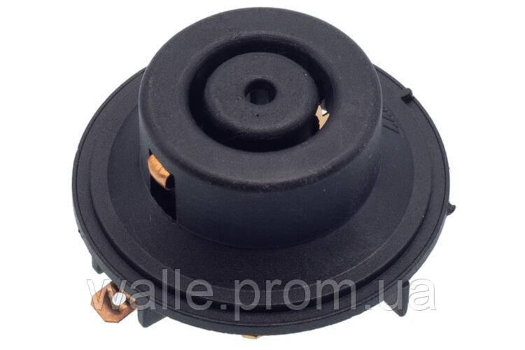 Разъем подставки LJ-06 13A 220-240V 3 контакта
