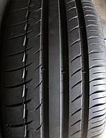 225/45/18 R18 Michelin Pilot Sport