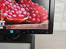 """Монитор 20"""" NEC E201W TN+Film LED 1600x900 VGA DVI-I DP супер состояние ЛЭД, фото 3"""