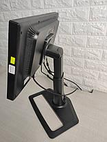 """Монитор 20"""" NEC E201W TN+Film LED 1600x900 VGA DVI-I DP супер состояние ЛЭД, фото 2"""