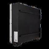 ИБП LogicPower LP-GS-HSI 5000W 48v МРРТ PSW, фото 5
