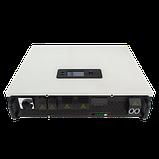 ИБП LogicPower LP-GS-HSI 5000W 48v МРРТ PSW, фото 3