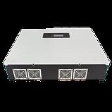 ИБП LogicPower LP-GS-HSI 5000W 48v МРРТ PSW, фото 4