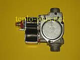 Газовый клапан D003200006 (3003200618) Demrad Aden, Solaris, Tayros, Kalisto, Atron, Nepto, Nitron, Adonis, фото 3