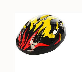 Шлем MS 0013 (Черный)
