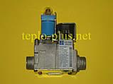 Газовый клапан D003200006 (3003200618) Demrad Aden, Solaris, Tayros, Kalisto, Atron, Nepto, Nitron, Adonis, фото 5