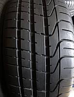 255/40/19 R19 Pirelli PZero