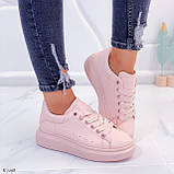 Стильные женские кроссовки, фото 6